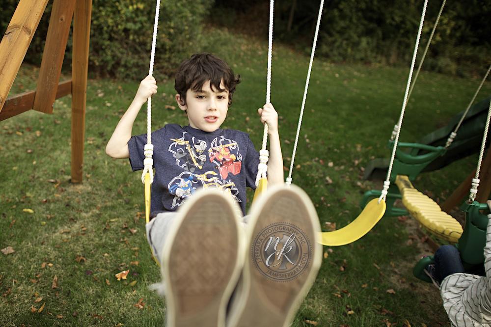 J.Ferrara Photography Inc
