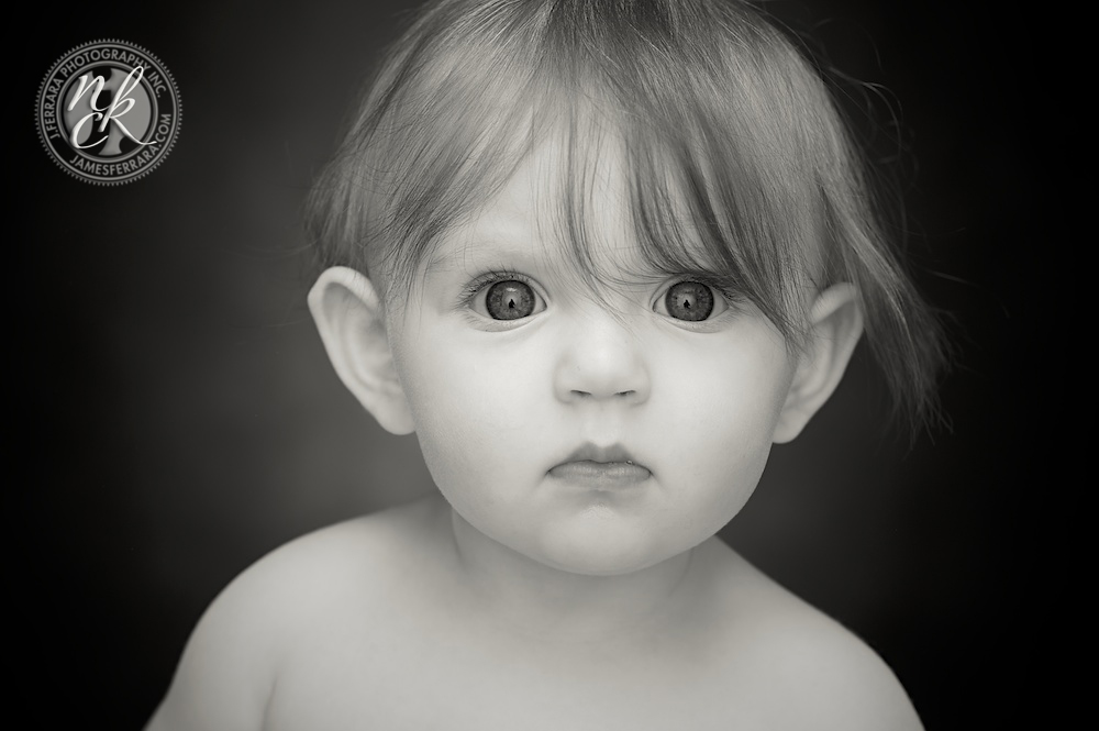 Hudson Valley Portrait Photographer (16)