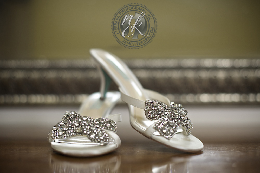 Hudson Valley Wedding Photographer (2)