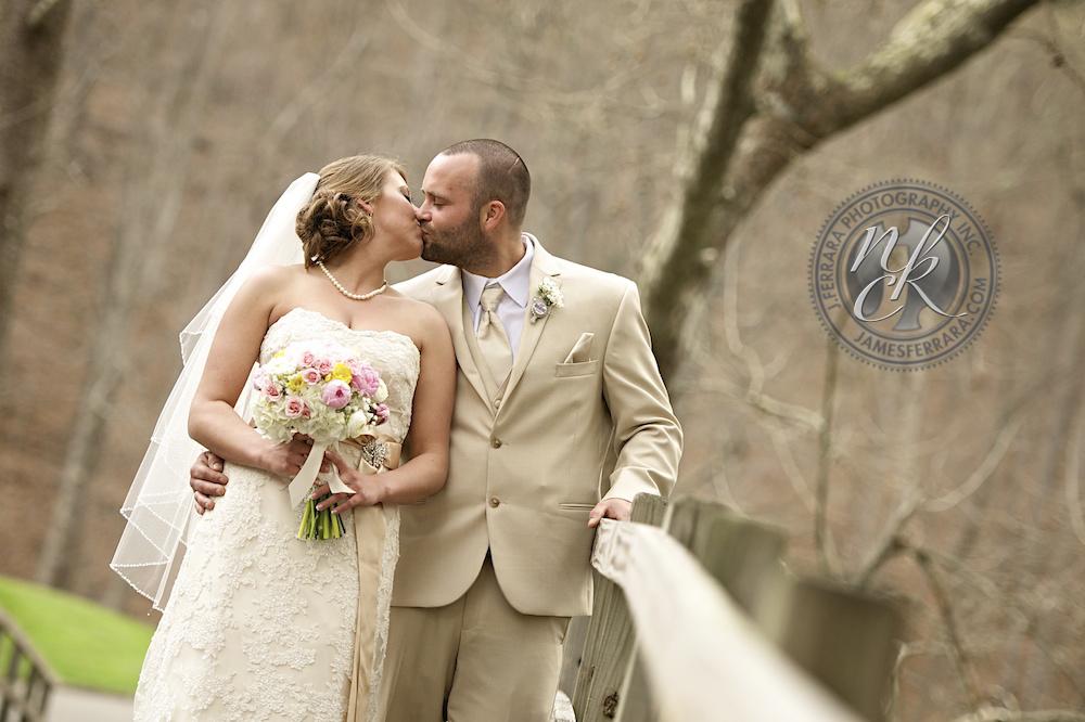 Hudson Valley Wedding Photographer (27)