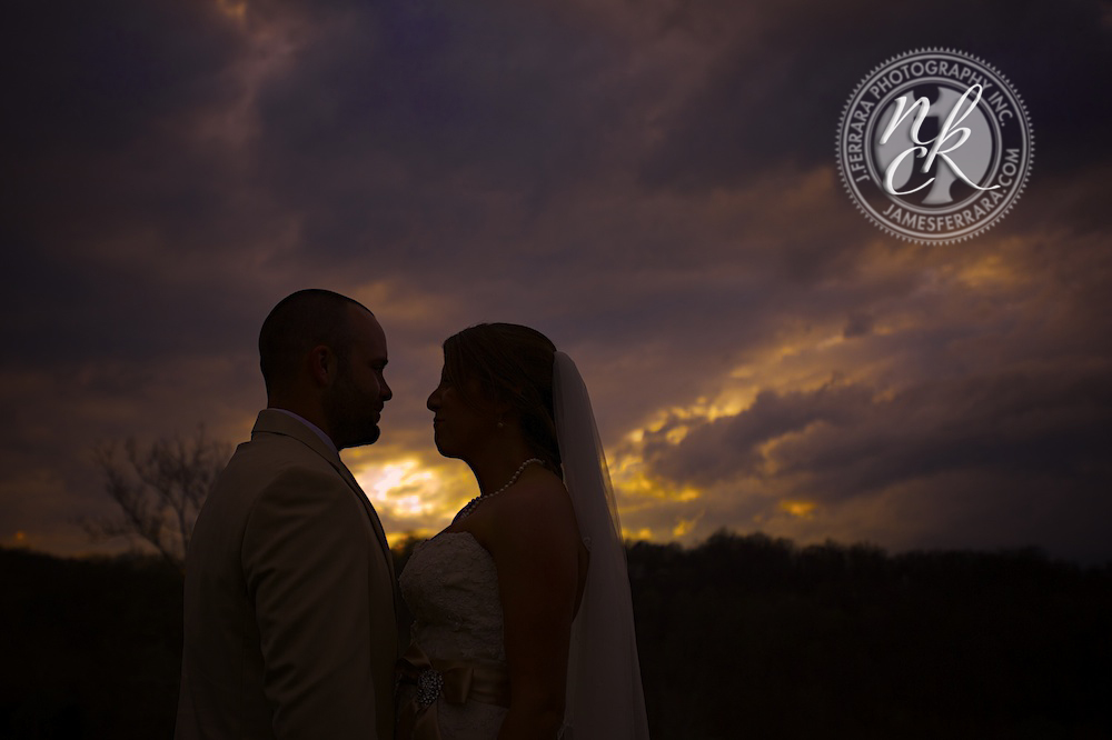 Hudson Valley Wedding Photographer (30)