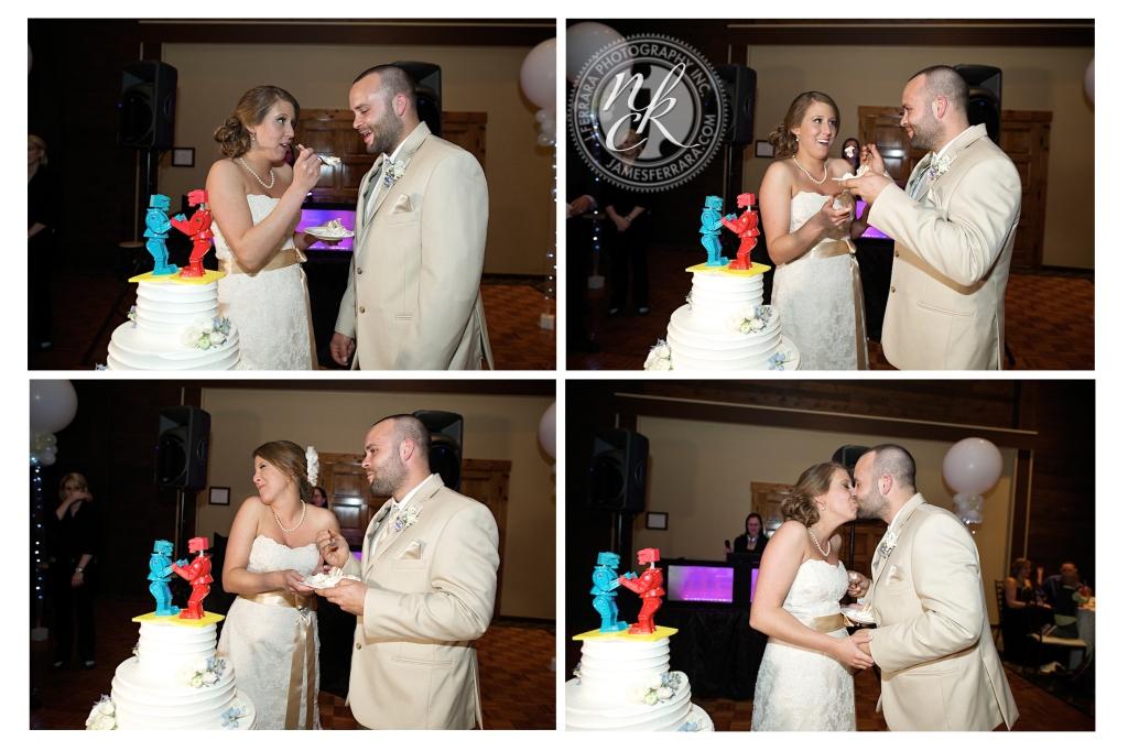 Hudson Valley Wedding Photographer (34)
