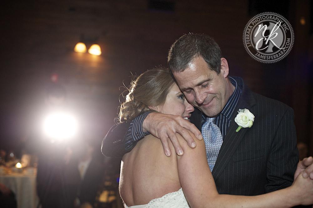 Hudson Valley Wedding Photographer (35)