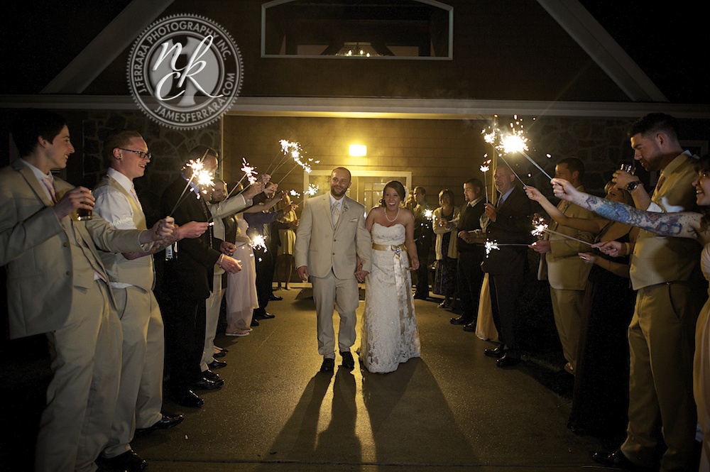 Hudson Valley Wedding Photographer (42)