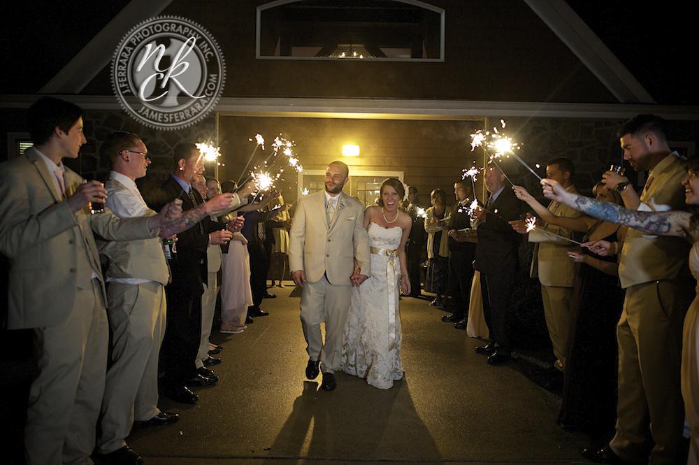 Hudson Valley Wedding Photographer (43)