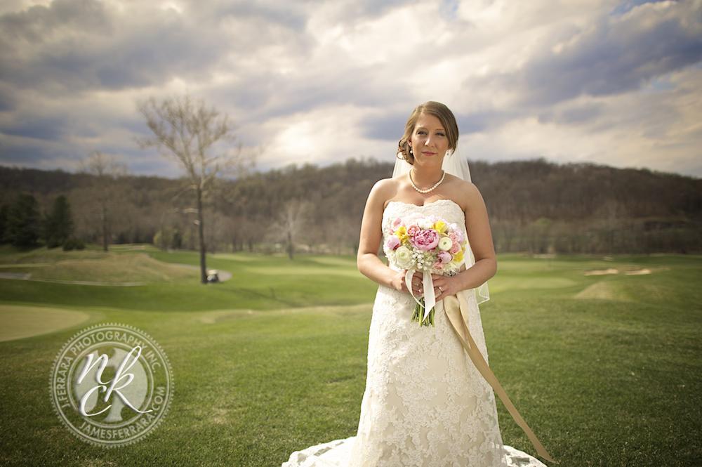 Hudson Valley Wedding Photographer (8)