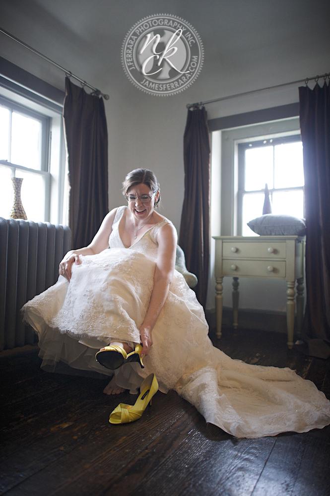 Hudson Valley Wedding Photographer (7)