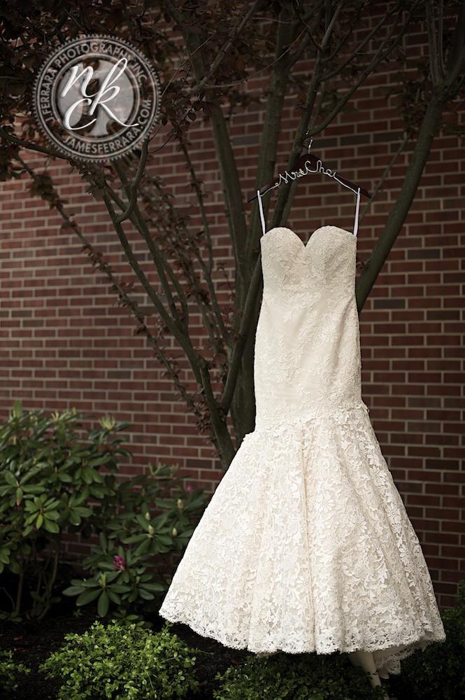 Hudson Valley Wedding Photographer (1)