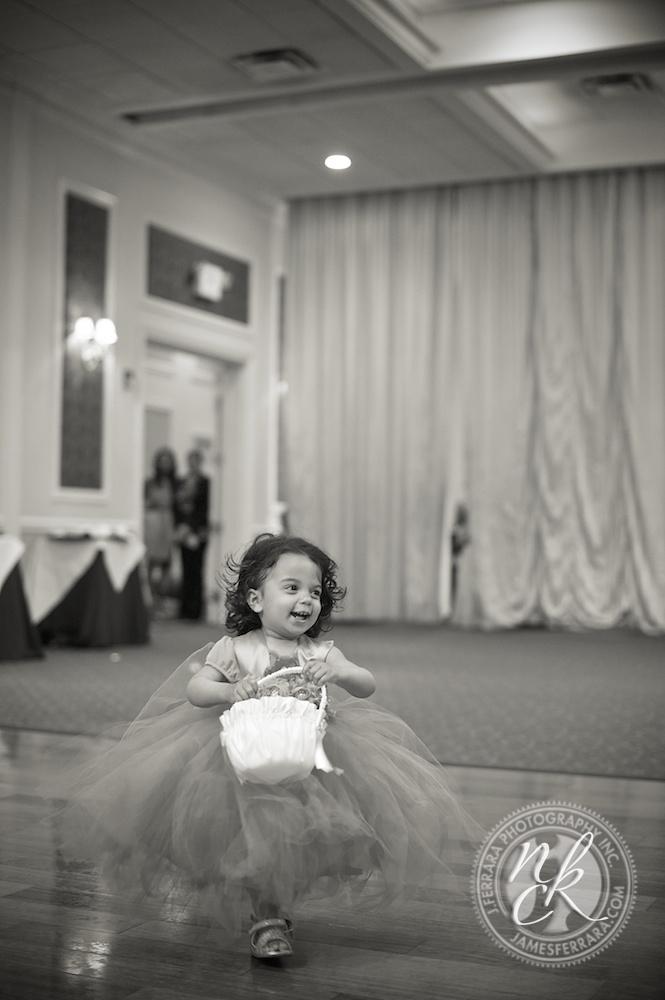 Hudson Valley Wedding Photographer (9)