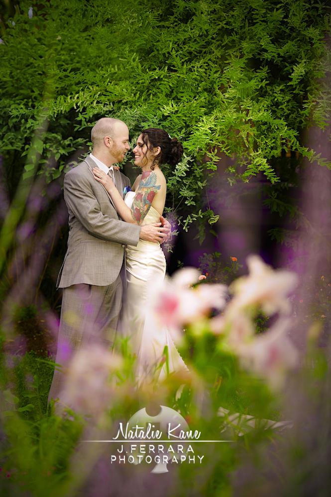 Hudson Valley Wedding Photographer (14)