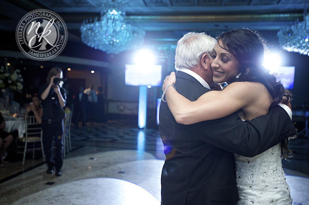 Hudson Valley Wedding Photographer (33)