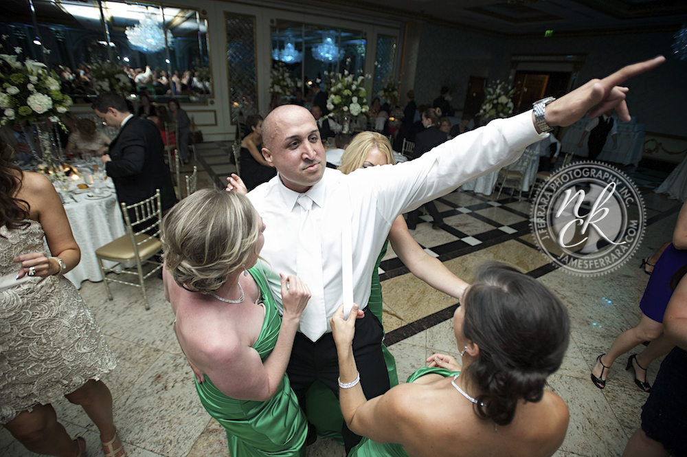 Hudson Valley Wedding Photographer (39)