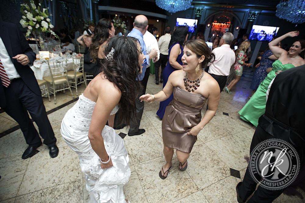 Hudson Valley Wedding Photographer (41)