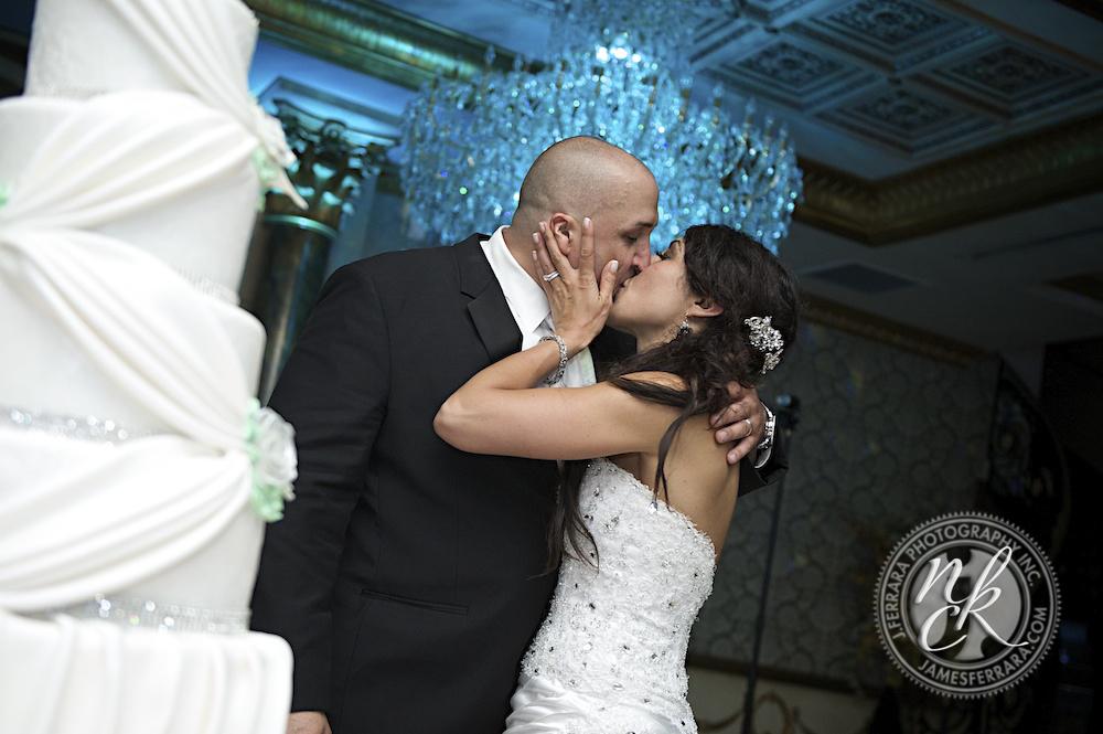 Hudson Valley Wedding Photographer (44)
