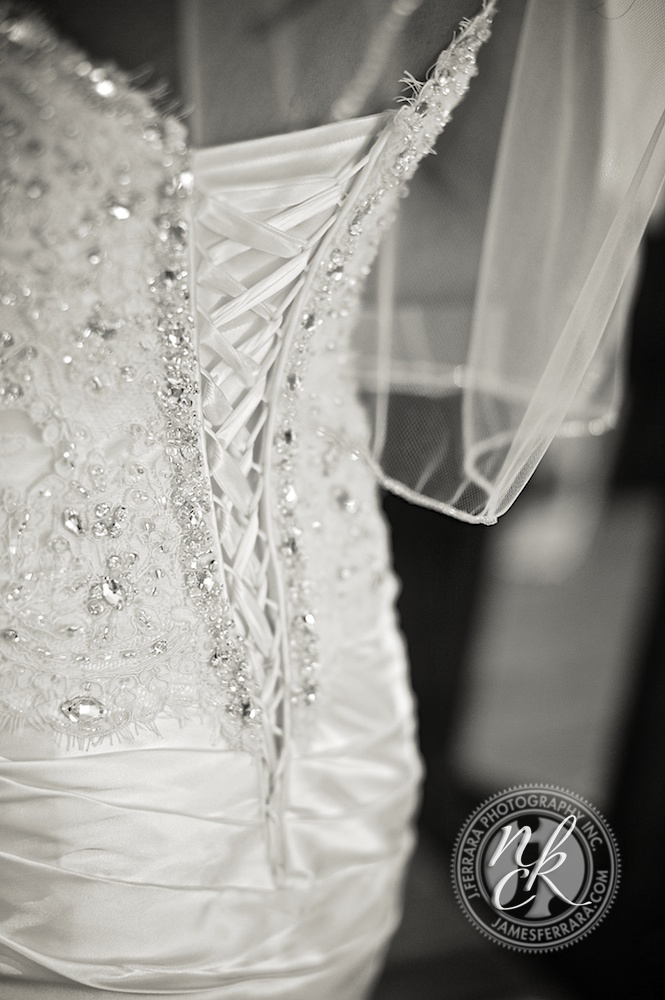 Hudson Valley Wedding Photographer (5)