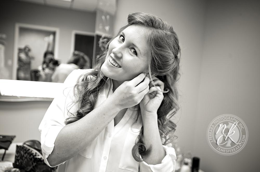 Hudson Valley Wedding Photographer (6)