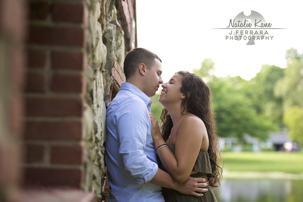 Hudson Valley Portrait Photographer (2)