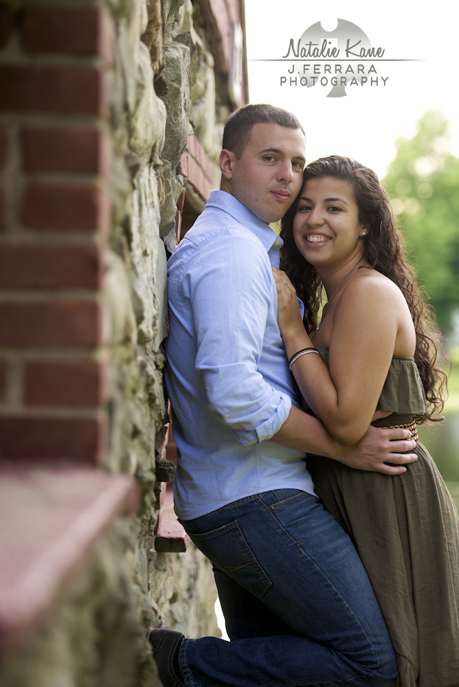 Hudson Valley Portrait Photographer (3)