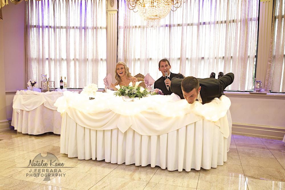 Hudson Valley Wedding Photographer (24)