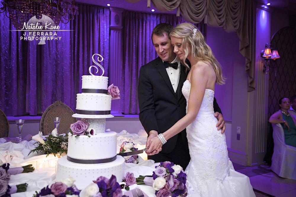 Hudson Valley Wedding Photographer (29)