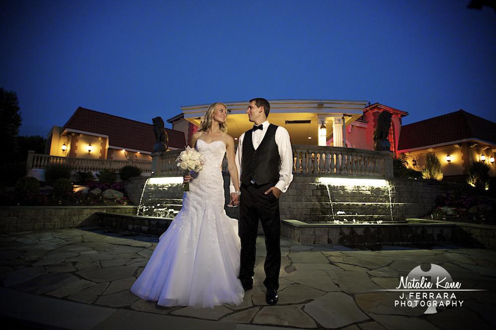 Hudson Valley Wedding Photographer (37)