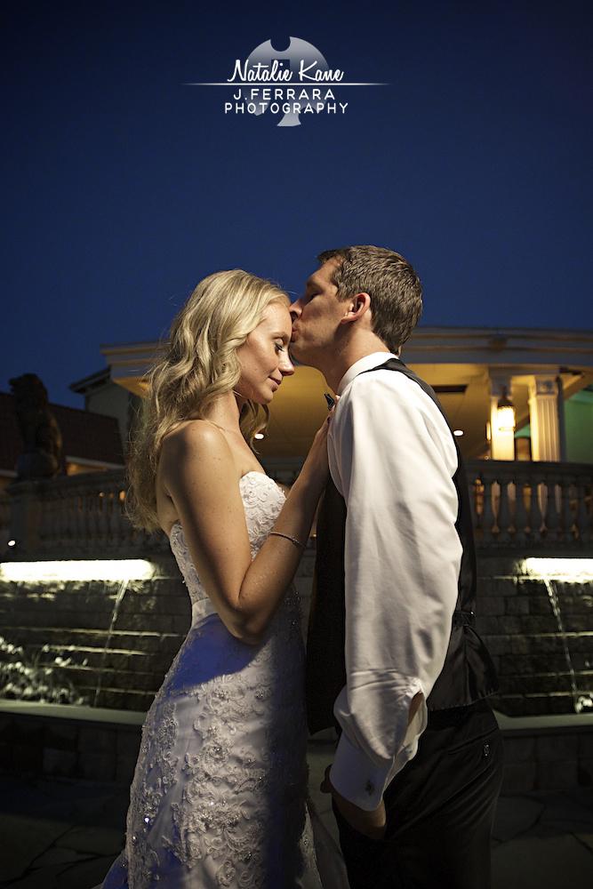 Hudson Valley Wedding Photographer (38)