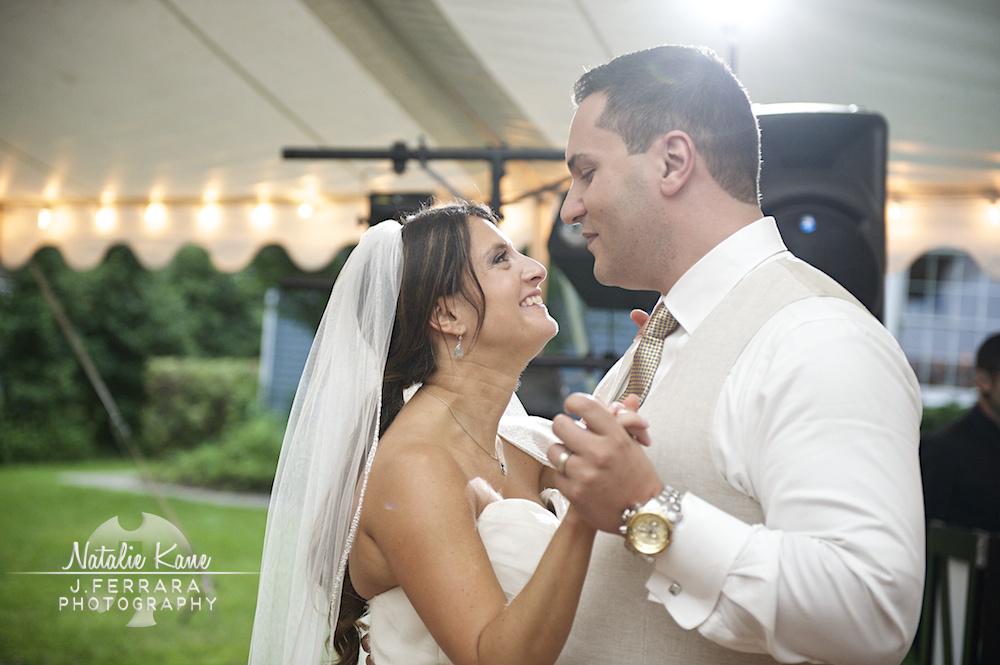 jamesferrara.com, Hudson Valley Wedding Photographer (29)