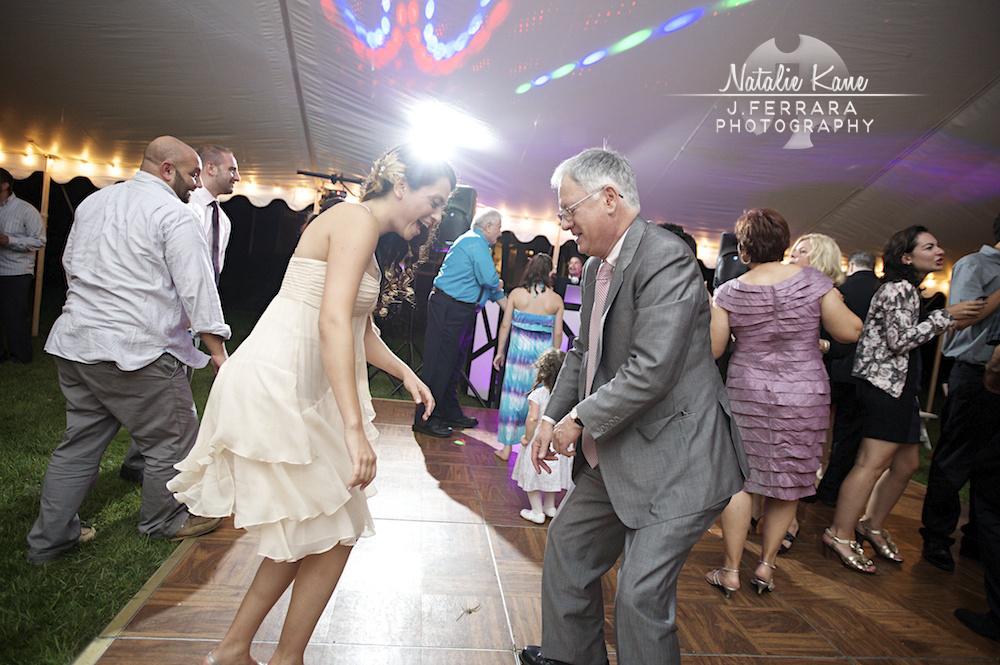 jamesferrara.com, Hudson Valley Wedding Photographer (31)