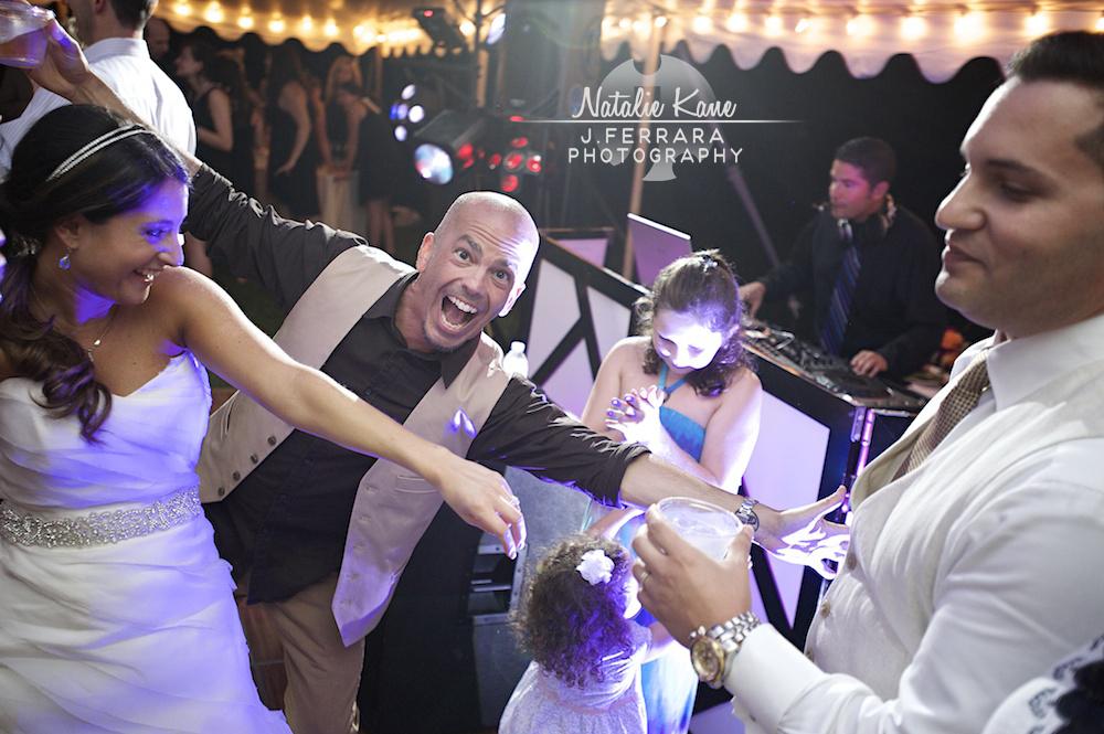 jamesferrara.com, Hudson Valley Wedding Photographer (35)