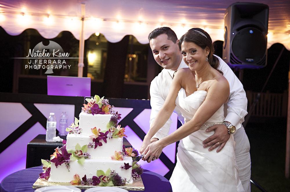 jamesferrara.com, Hudson Valley Wedding Photographer (37)