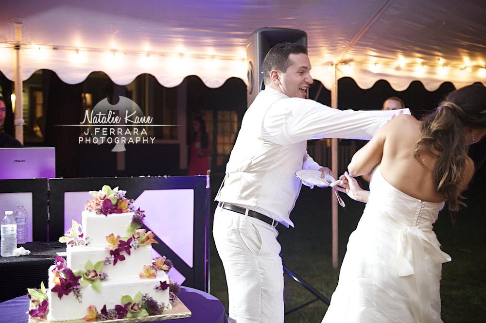 jamesferrara.com, Hudson Valley Wedding Photographer (38)
