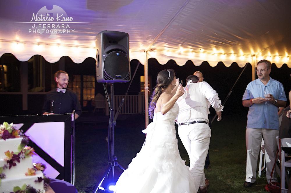 jamesferrara.com, Hudson Valley Wedding Photographer (39)