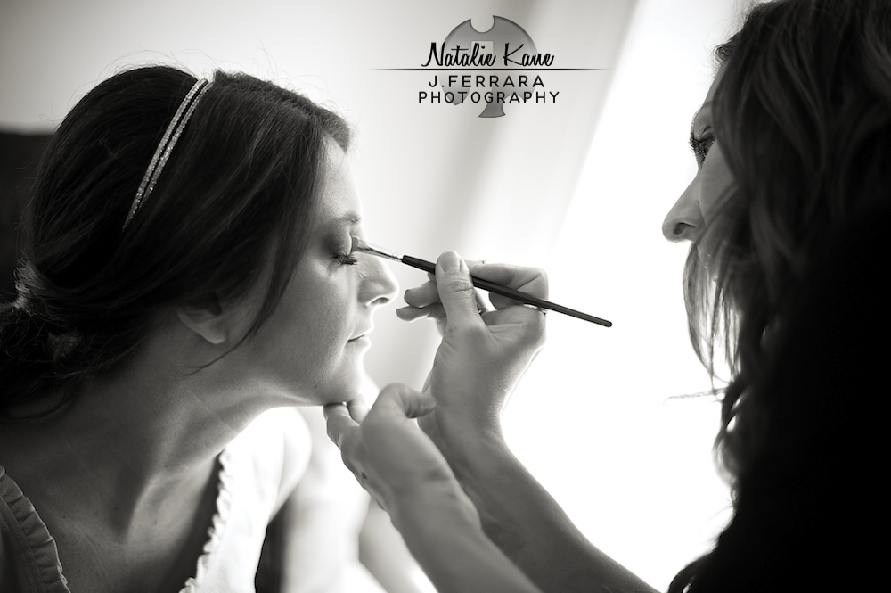 jamesferrara.com, Hudson Valley Wedding Photographer (4)