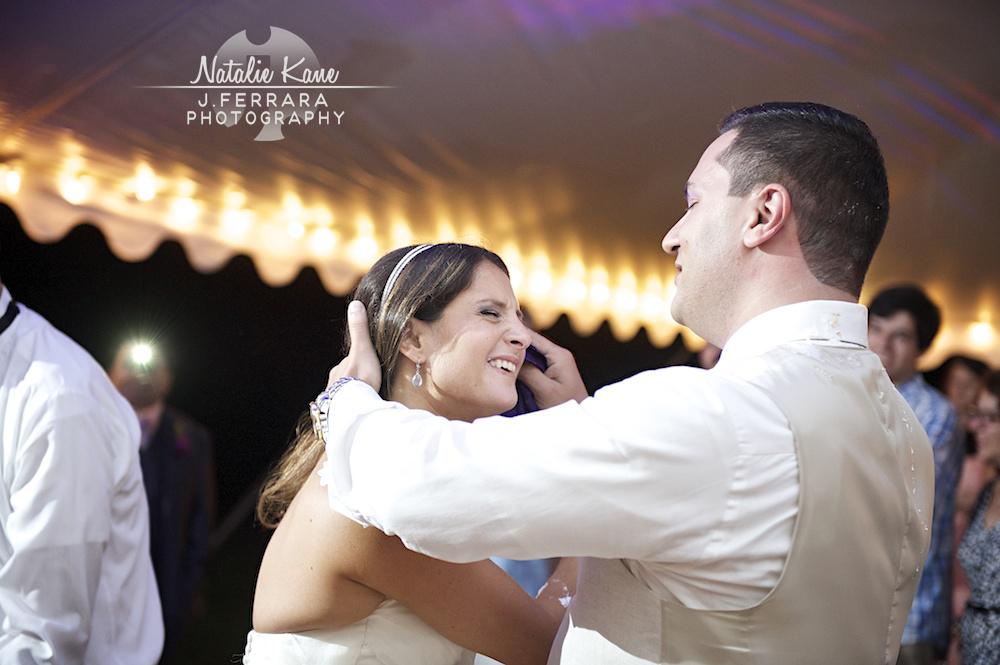 jamesferrara.com, Hudson Valley Wedding Photographer (40)