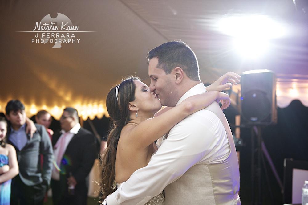 jamesferrara.com, Hudson Valley Wedding Photographer (42)