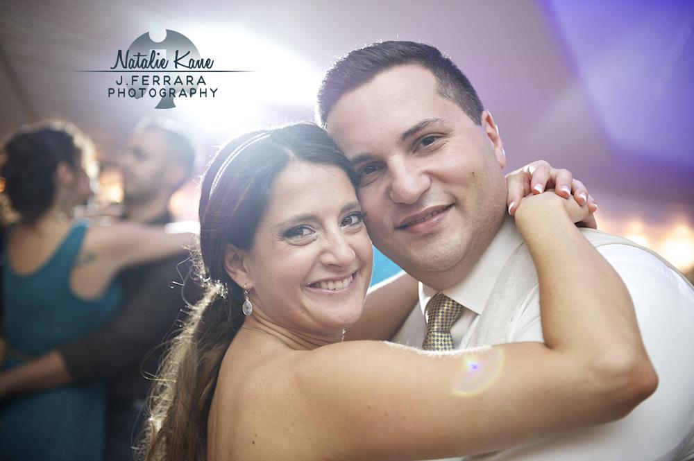 jamesferrara.com, Hudson Valley Wedding Photographer (44)