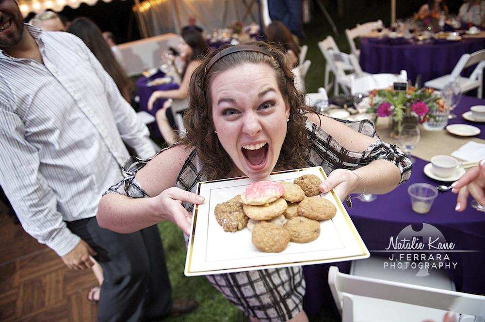jamesferrara.com, Hudson Valley Wedding Photographer (45)