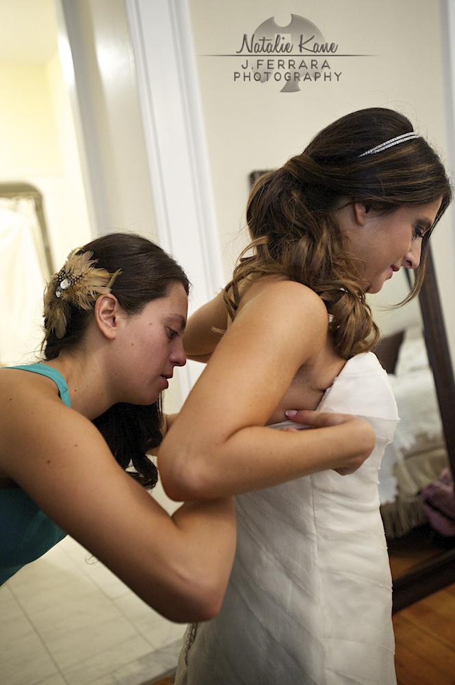 jamesferrara.com, Hudson Valley Wedding Photographer (6)