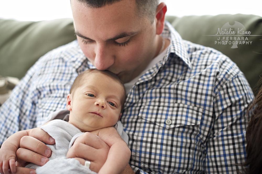 jamesferrara.com, Hudson Valley Baby Photographer (11)