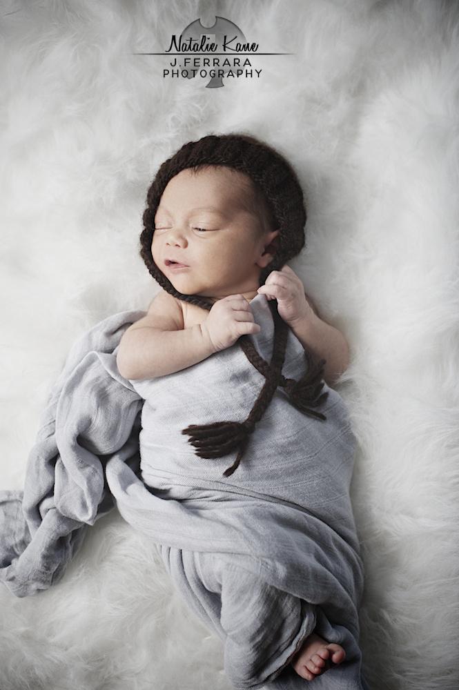 jamesferrara.com, Hudson Valley Baby Photographer (2)