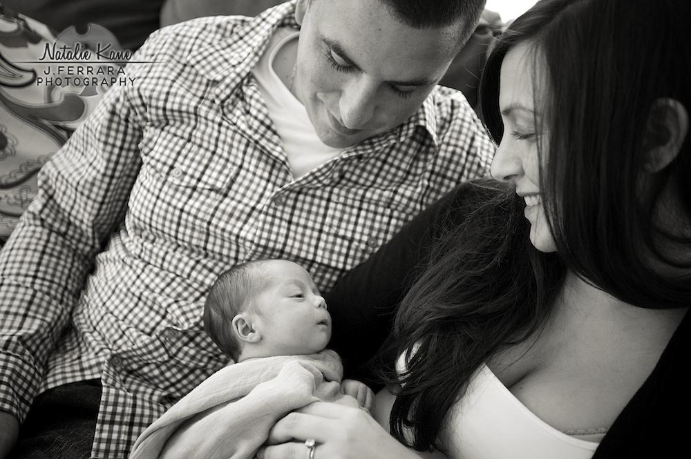 jamesferrara.com, Hudson Valley Baby Photographer (9)