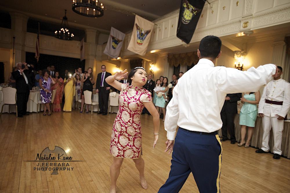 jamesferrara.com, Hudson Valley Wedding Photographer (10)