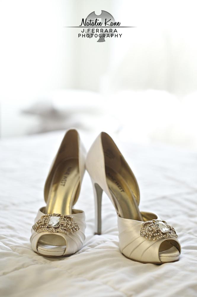 jamesferrara.com, Hudson Valley Wedding Photographer (1)