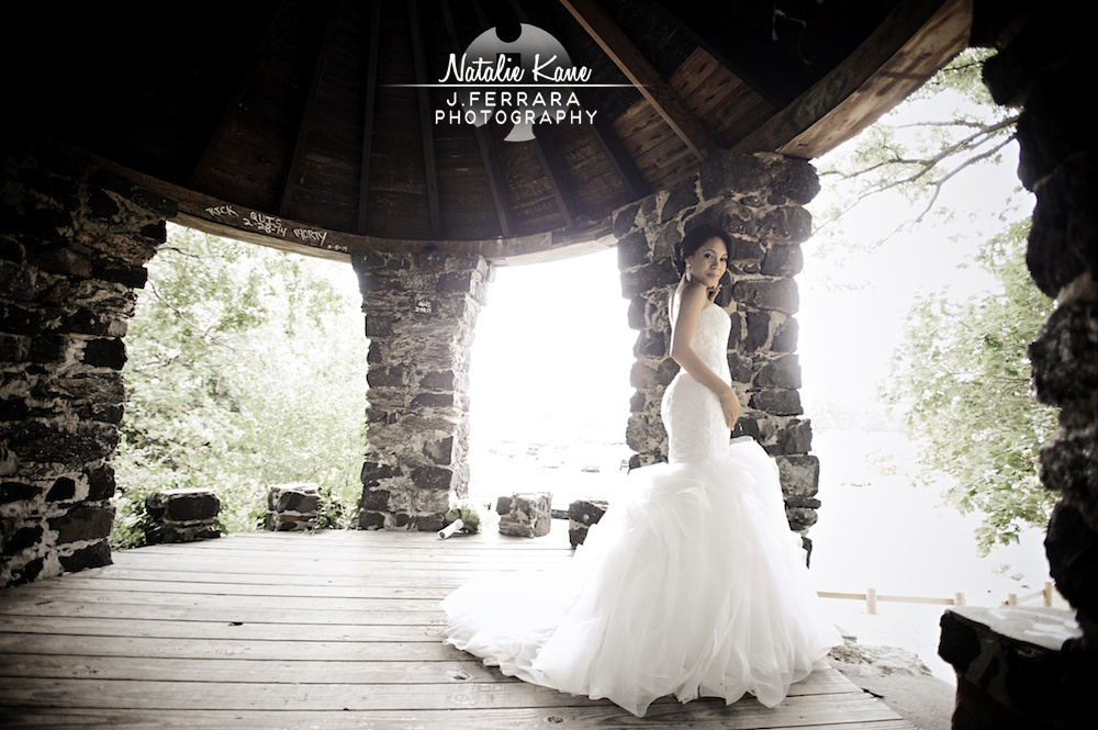 jamesferrara.com, Hudson Valley Wedding Photographer (13)