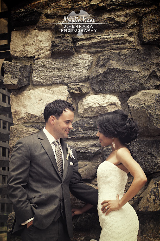 jamesferrara.com, Hudson Valley Wedding Photographer (14)