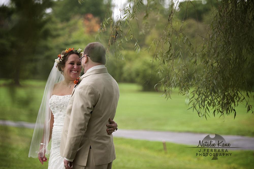 jamesferrara.com, Hudson Valley Wedding Photographer (15)