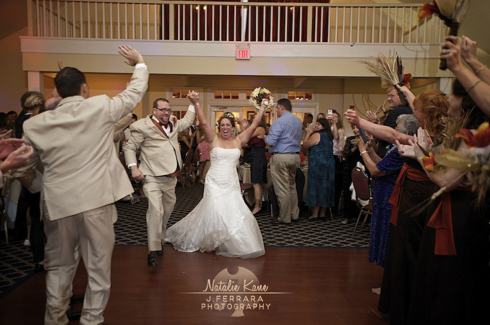 jamesferrara.com, Hudson Valley Wedding Photographer (16)