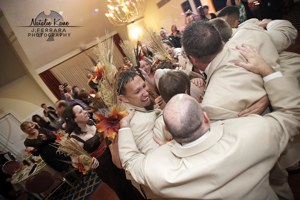 jamesferrara.com, Hudson Valley Wedding Photographer (17)