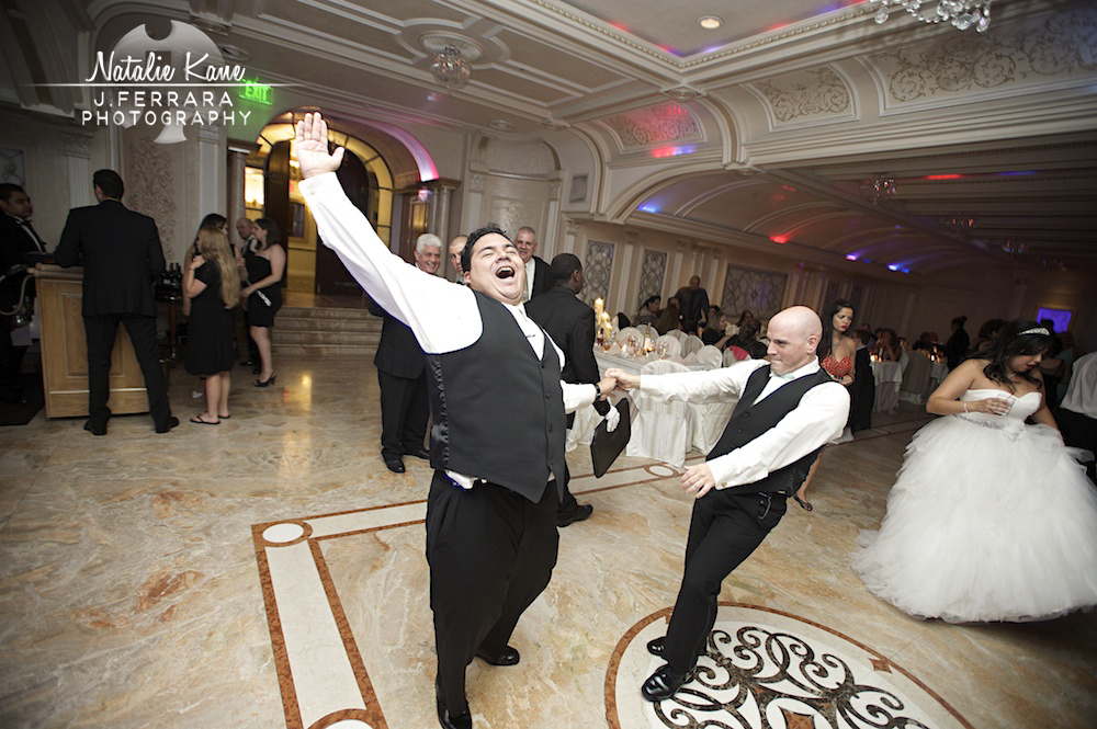 jamesferrara.com, Hudson Valley Wedding Photographer (18)