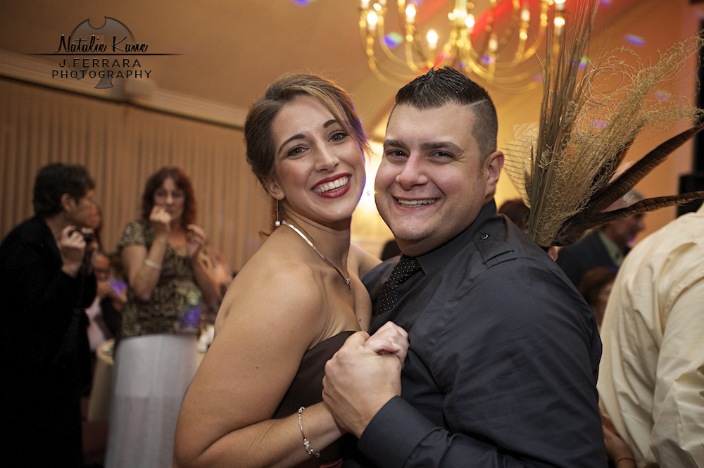 jamesferrara.com, Hudson Valley Wedding Photographer (19)